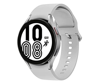 Samsung Galaxy Watch4 Bluetooth, 40mm, 44mm, Compatible with Android only